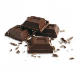cioccolato1[1]